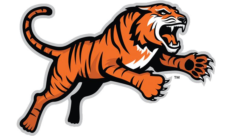 RIT Tigers – Logos Sports Deaf