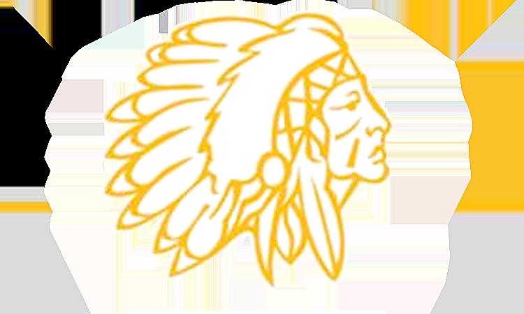 High School Deaf Sports Logos