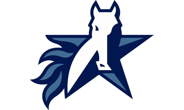 texas rangers � deaf sports logos