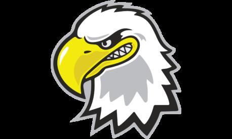 usdb-eagles